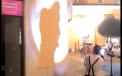Spettacolo di Ombre Cinesi a Desenzano del Garda
